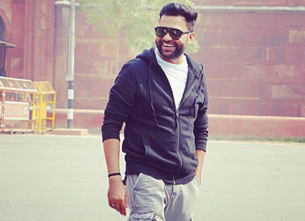 EXCLUSIVE Ali Abbas Zafar to make his digital directorial debut with Tandav