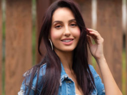EXCLUSIVE: Nora Fatehi says working with John Abraham and Nikkhil Advani in Batla House has been fulfilling