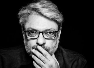 Exclusive With Inshallah on hold will Sanjay Leela Bhansali bear the brunt of pre-production expenses which runs to over Rs. 15 crores