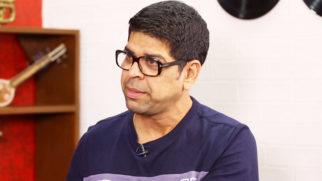 "FANTASTIC Murli Sharma ""The Kind of FOLLOWING Prabhas has…"" Saaho Sujeeth Shraddha"