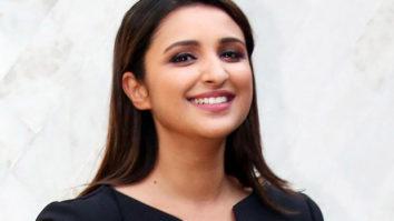 Parineeti Chopra talks about choosing scripts and shouldering titular roles