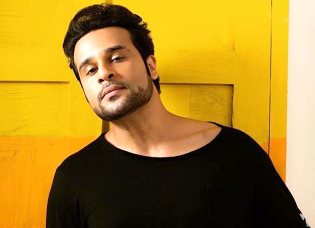 Krushna Abhishek talks about his act in The Kapil Sharma Show; says people have forgotten Sunil Grover