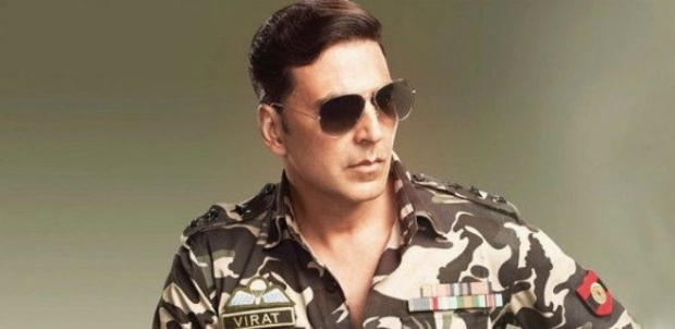 Independence Day 2019: Patriotic dialogues from Bollywood films that is sure to give you goosebumps