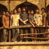 Hrithik Roshan starrer Super 30 declared tax free in Haryana