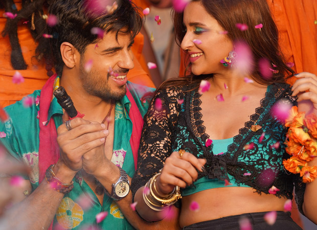 JABARIYA JODI is estimated to have collected approx. 270k USD [Rs. 1.92 cr.] in its opening weekend in overseas. Meanwhile SUPER 30 has almost exhausted its run in the international markets and has collected approx. 5.26 mil. USD [Rs. 37.43 cr.] till date.