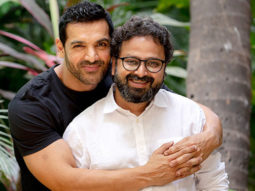 John Abraham and Nikkhil Advani promise right balance of content and commerce from Satyameva Jayate to Batla House