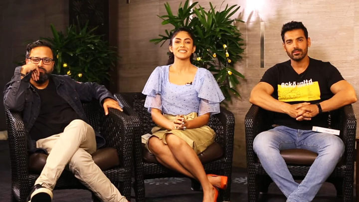 John,-Mrunal-&-Nikkhil's-ENTERTAINING-Rapid-Fire-On-SRK,-Salman,-Akshay,-Deepika-&-Hrithik