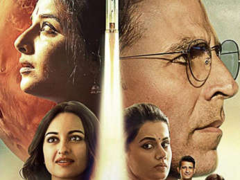 Mission Mangal Public Review Akshay Kumar Vidya balan Taapsee Nithya Movie Review First Day First Show
