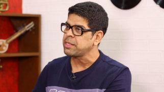 "Murli Sharma On His Struggle: ""I Would have TEARS In My Eyes"" | Saaho | Life Journey"