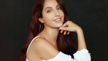 Nora Fatehi opens up about the importance to celebrate and respect dancers