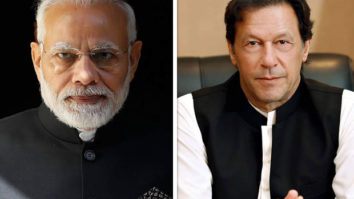 Pakistan bans Indian movies after the Indian government scrapped Article 370 in Jammu and Kashmir
