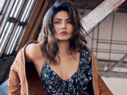 Priyanka Chopra to star in Netflix superhero movie, We Can Be Heroes