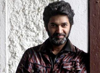 Purab Kohli joins the cast of Ali Abbas Zafar's Tandav
