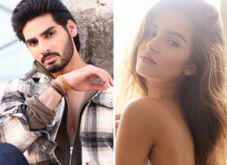 RX 100 Remake: Suniel Shetty's son Ahan Shetty's debut film with Tara Sutaria to go on floor today