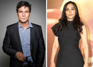 Randeep Hooda and Zoya Hussain to star in Sanjay Leela Bhansali's mystery thriller