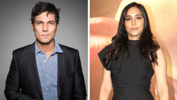 Randeep Hooda and Zoya Hussain to star in Sanjay Leela Bhansali's mystery thriller