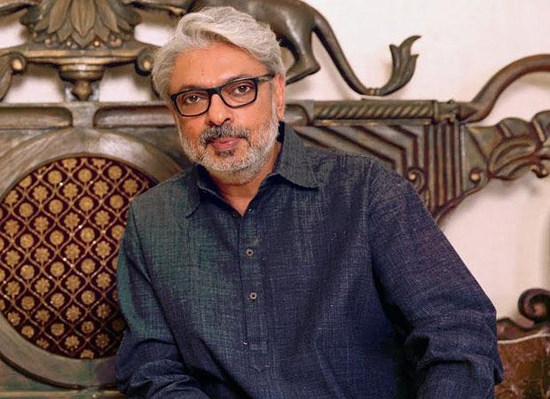 Sanjay Leela Bhansali's Padmaavat wins big at the National Awards
