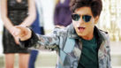 Shah Rukh Khan clarifies rumours around his next film
