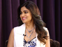 "Shamita Shetty ""Adi was a WONDERFUL Teacher Teri Maa Song Mohabbatein SRK Big B"