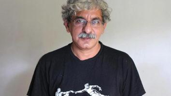 Sriram Raghavan says directing Arun Khetarpal biopic is challenging, reveals Ekkis is the working title