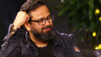 TRICKIEST Rapid Fire with Nikkhil Advani SRK in KKHH or KHNH John as a Producer or Actor
