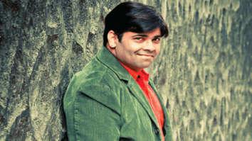 The Kapil Sharma Show actor Kiku Sharda accused of cheating