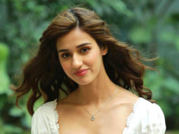 This is what is stopping Disha Patani from adopting more pets