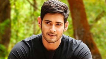 Travel calling! Mahesh Babu all set to take a break from shoot life and spend time with his family