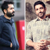 Uri - The Surgical Strike owes its debt to Farhan Akhtar and here's why