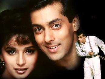 Bollywood News, New Hindi Movies, Reviews, Latest Videos, Images