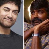Vijay Sethupathi and Aamir Khan to collaborate for a film