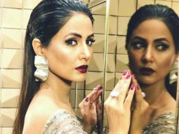 Vikram Bhatt Ropes in a popular television actor opposite Hina Khan for his film Hacked