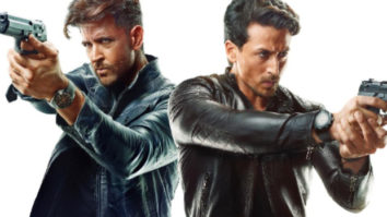 WAR: Hrithik Roshan and Tiger Shroff starrer won't get a trailer launch, here's why!