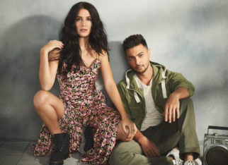 WHOA! Isabelle Kaif will make her Bollywood debut opposite Aayush Sharma in Kwatha!
