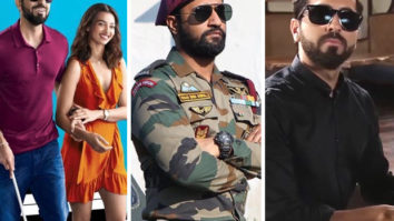 Winners of the 66th National Film Awards