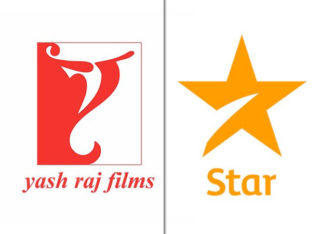 Yash Raj Films moves from Sony to Star Network; reportedly signs Rs. 500 cr deal with television major