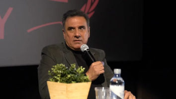 """""""I Told Ranveer Singh- People Will Come & Go But You'll…"""" Boman Irani 83 The Film Yash Chopra"""