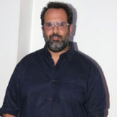 """I am making a gay love story as a responsible filmmaker"", says Aanand L Rai about Shubh Mangal Zyada Saavdhan"