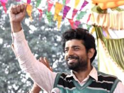 Movie Stills Of The Movie Aadhaar
