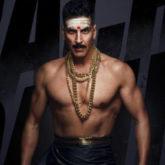 Akshay Kumar to kickstart Bachchan Pandey in February next year