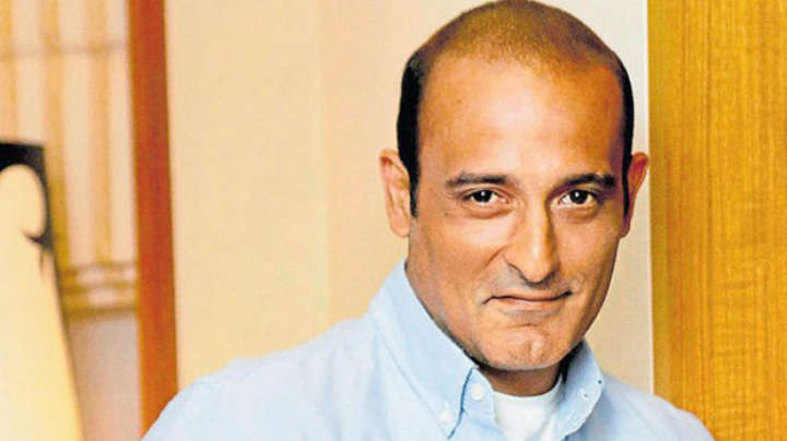 Akshaye Khanna says he is NOT marriage material