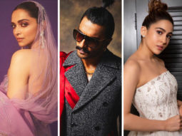 BH PICKS Here's a list of how all your favorite celebs that slayed in style at the IIFA 2019
