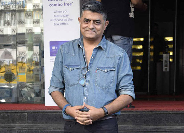 Badhaai Ho actor Gajraj Rao to turn director with a black comedy