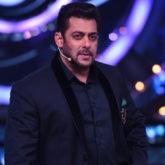 Bigg Boss 13: Grand finale date of Salman Khan's reality show revealed