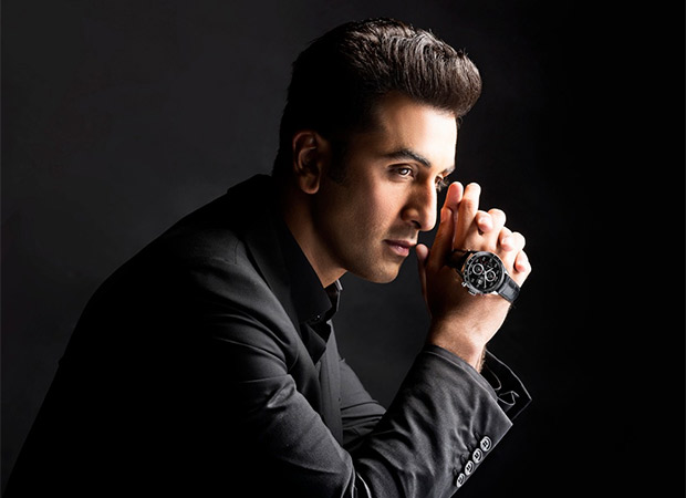 Birthday Special 7 Unknown facts about Ranbir Kapoor