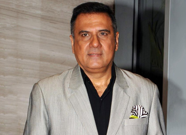 Boman Irani to be felicitated at the 17th Bollywood Festival Norway