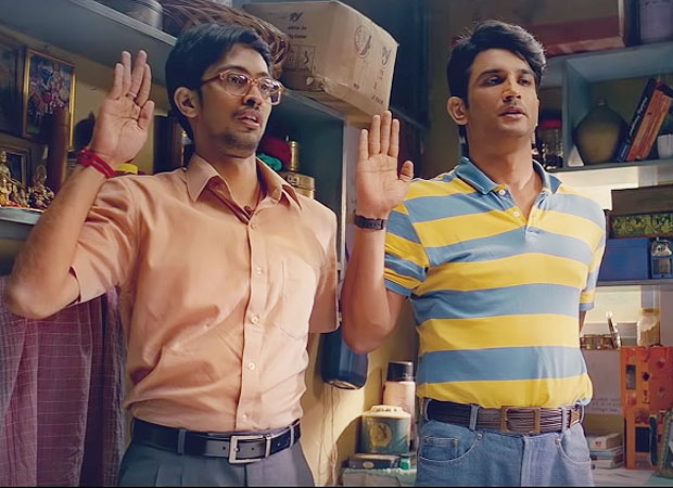 Box Office Chhichhore Day 5 in overseas