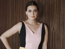 Dia Mirza to attend UNGA as UN Advocate for Sustainable Development