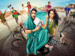 Dream Girl Box Office Collections The Ayushmann Khurrana starrer Dream Girl surpasses Super 30 and Kesari, clocks the 5th highest Week 2 collections for 2019