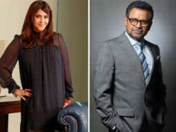 EXCLUSIVE: Ekta Kapoor signs Anees Bazmee for her next production
